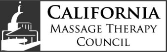 california-massage-therapy-council-logo
