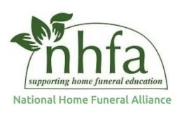 nhfa logo-2