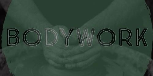bodywork link image
